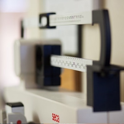 family physician concord ca - Addiction Medicine