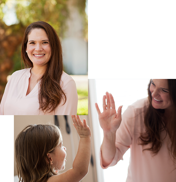 family physician concord ca - Images of Dr. Carpenter, our expert doctor