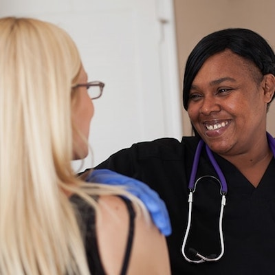family physician concord ca - Family care